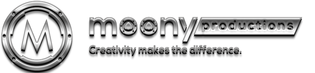 Moony Productions