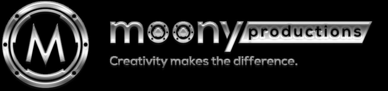 Moony Productions