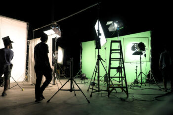 productora de videos publicitarios en mallorca
